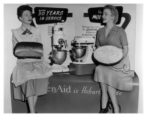 KitchenAid_Vintage_Photo_Ladies_UB