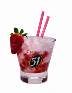 Cachaca_Batida_Strawberry