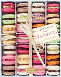 CoverMacarons_UB