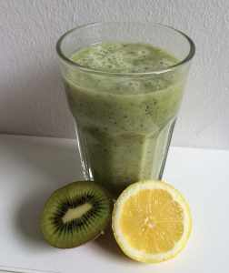 Matcha-Green-Drink_Fo