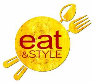 eat_and_style_logo