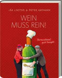 CoverWeinmussrein_Fo