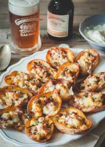 Potatoskins_731x1024