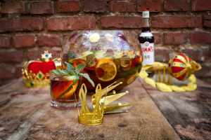 Pimm's Royal Tea Punch Profi_klein_1024x682
