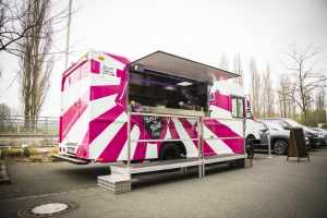 Telekom Campus Cooking_Foodtruck_ 3 (c) PR_1024x682
