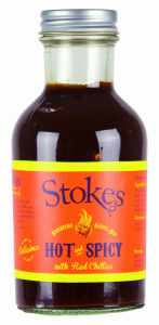 690622_Stokes_BBQ Sauce Hot & Spicy_250ml_print_502x1024