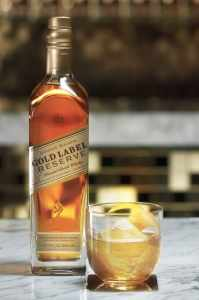 Johnnie Walker Gold label old fashioned_679x1024