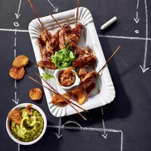 Chicken Wings_2_1024x1024