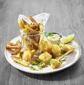 Fish and Chips_4_1012x1024