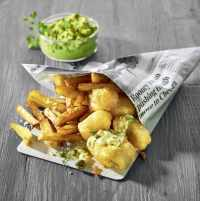 Fish and Chips_6_1018x1024