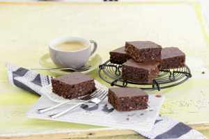 10_16_schoko-brownies_klein_aus-diabetes-journal_1024x683