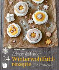 coveradventskalender_thorbecke-fo_865x1024