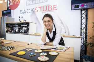 eat_style-hamburg4129_fleet-food-events_1024x682