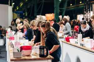 eat_style_muenchen_38_fleet-food-events_1024x683